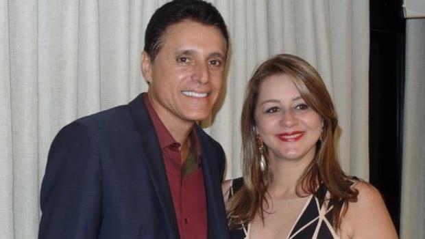 Justiça condena deputado estadual e sua mulher por improbidade administrativa