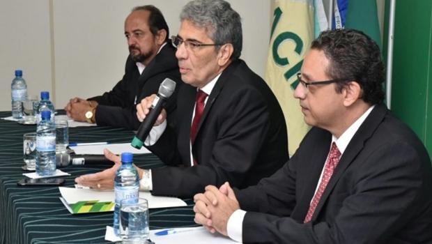 Justiça anula eleição na Facieg e convoca novo pleito para os próximos 30 dias