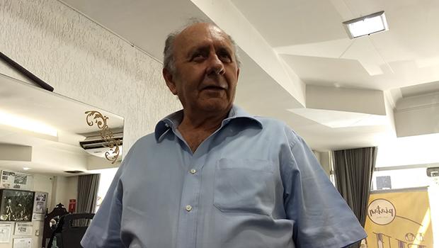 Jossivani Oliveira diz que Daniel Vilela será eleito governador porque representa a mudança