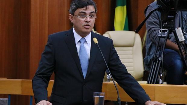Silvio Fernandes decide não aceitar convite para comando da Sudeco