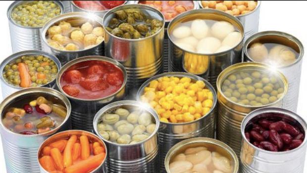 Botulismo: entenda os cuidados com alimentação para prevenir a doença
