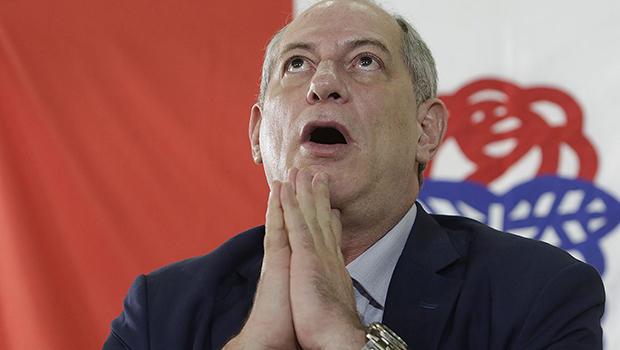 """Zerar inadimplentes do SPC é um """"sonho de verão"""" que pode desmoronar o sistema financeiro do País"""