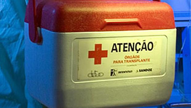 Pandemia, mitos e falta de esclarecimento afetam transplantes de órgãos em Goiás