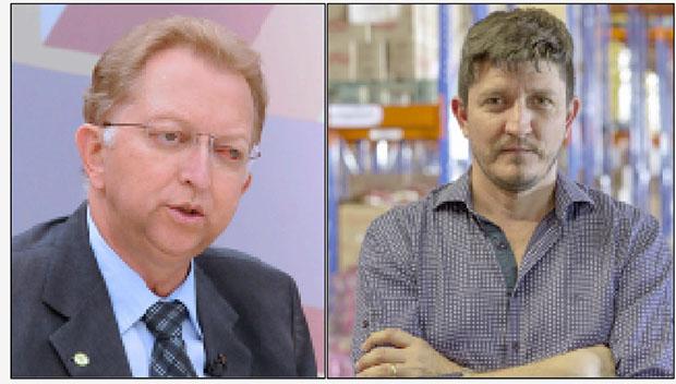 Evangélicos ligados a João Campos dizem que Glaustin da Fokus será um fiasco eleitoral