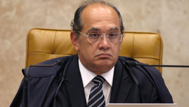 Gilmar Mendes concede liminar a favor de Flávio Bolsonaro no caso das 'rachadinhas'