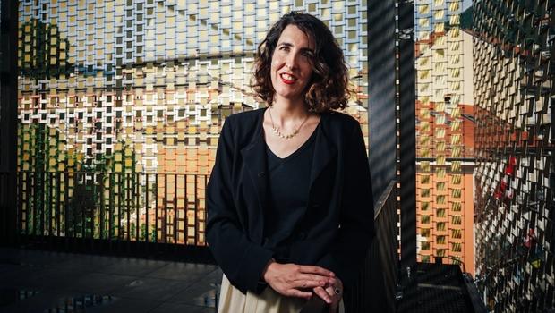 Nova diretora garante: Festival de Locarno terá realidade virtual