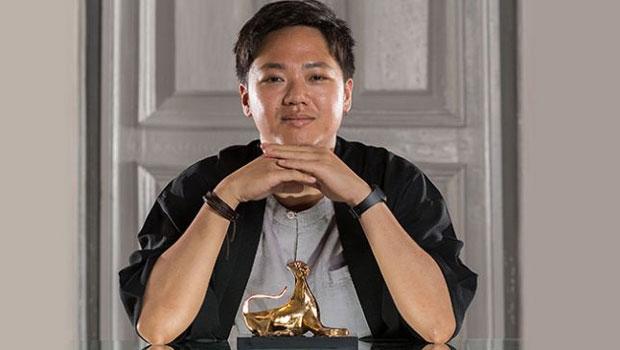 Ouro para filme sobre imigração em Singapura