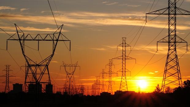 Resultado de imagem para energia eletrica