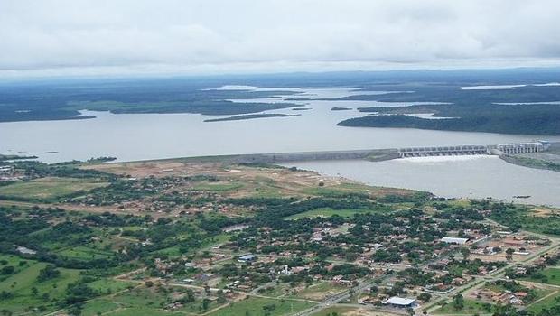 STF cassa lei estadual que permitia desmatamento para construção de áreas de lazer