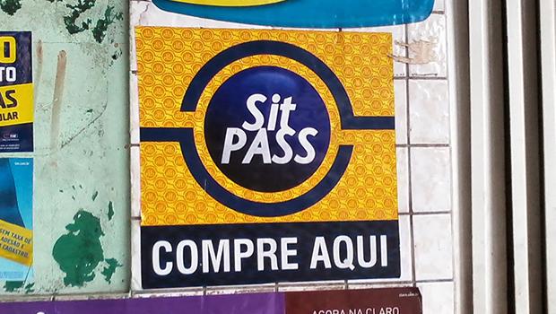RMTC deixará de aceitar bilhete Sitpass no transporte público de Goiânia