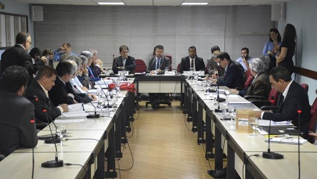 Após retomada de crescimento, novas empresas se instalam em Goiás