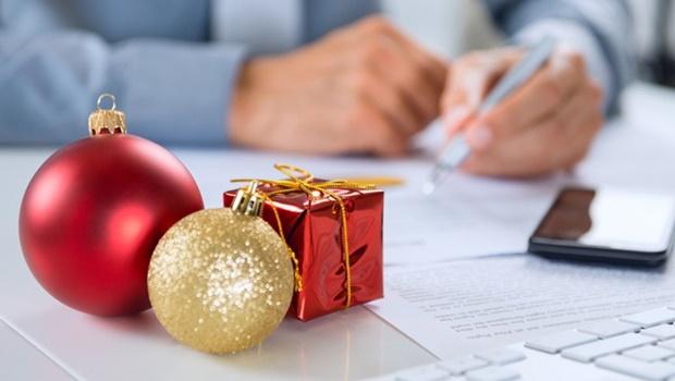 Com foco no Natal, Sebrae-GO oferece dicas de vendas a empresários goianos
