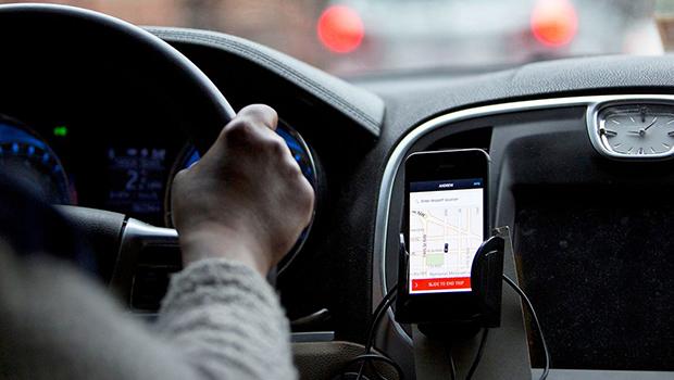 No Dia Mundial sem Carro, comemorado neste sábado (22), aplicativos dão descontos à clientes