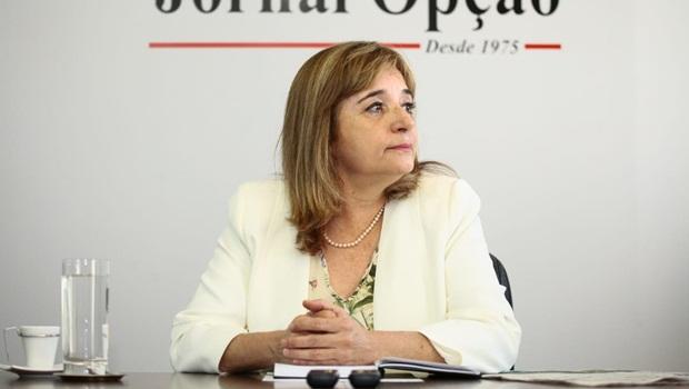 """""""Adotar obrigatoriedade dos 30% de mulheres agora poderia comprometer pleito democrático da OAB"""""""