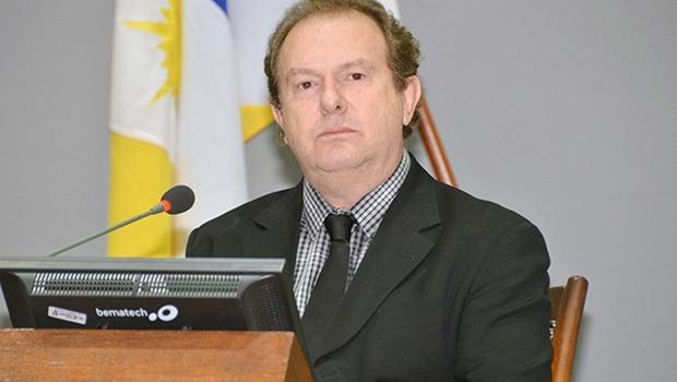 Poder de investimento do Tocantins será recuperado, segundo Carlesse
