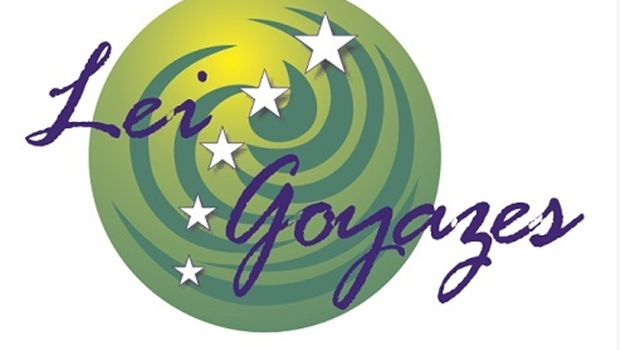 Lei Goyazes recebe inscrições para novos projetos