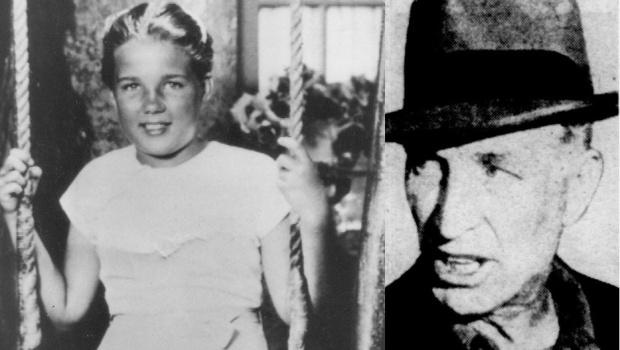 Livro revela que Vladimir Nabokov baseou Lolita num caso real