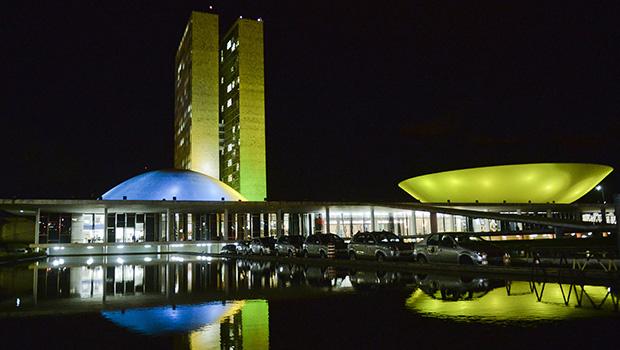 Roteiro para entender o quociente pelo qual será eleito um deputado em Goiás