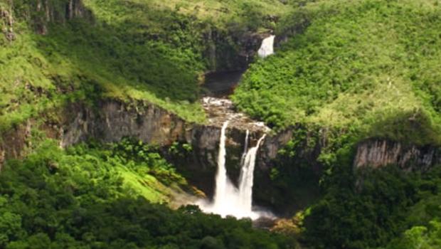 Em junho, atividades turísticas em Goiás caíram mais de 60% ante junho de 2019, aponta IBGE