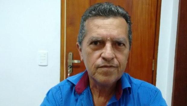 Justiça impede que vice de Nova Olinda assuma a Prefeitura