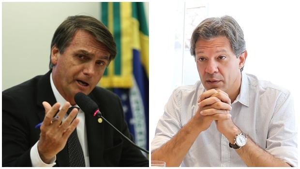 Eleitores esquecidos pela esquerda e pelo centro consolidaram Bolsonaro