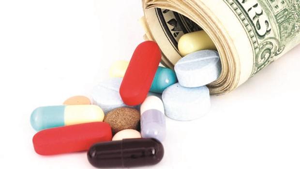 Governo do Tocantins investe em medicamentos de alto custo