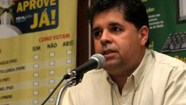 Sindicato dos Jornalistas de Goiás vai notificar mulher que exigia apoio a Bolsonaro em vaga de estágio