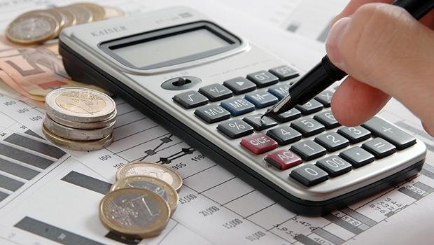 Goianos podem renegociar dívidas com o Estado a partir desta quinta-feira (29)