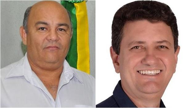 Excesso de candidatos pode ser o maior cabo eleitoral de Pedro Fernandes em Porangatu