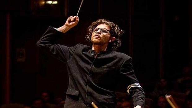 Mahler, Webern e Beethoven na Quinta Clássica da Filarmônica de Goiás