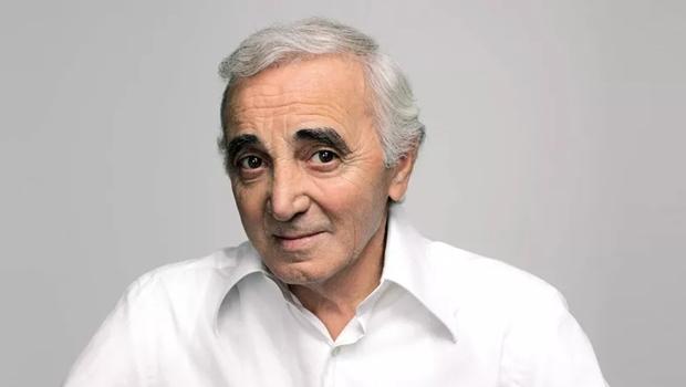 Morre aos 94 anos Charles Aznavour: relembre 5 de suas maiores canções