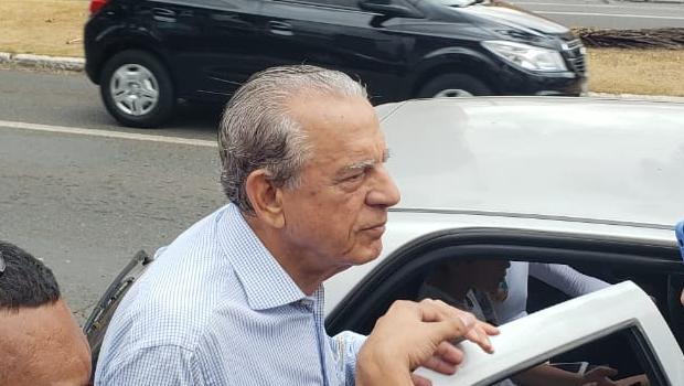 """""""Prefeitura está tentando se beneficiar de pessoas carentes"""", diz vereadora sobre cobrança do IPTU"""