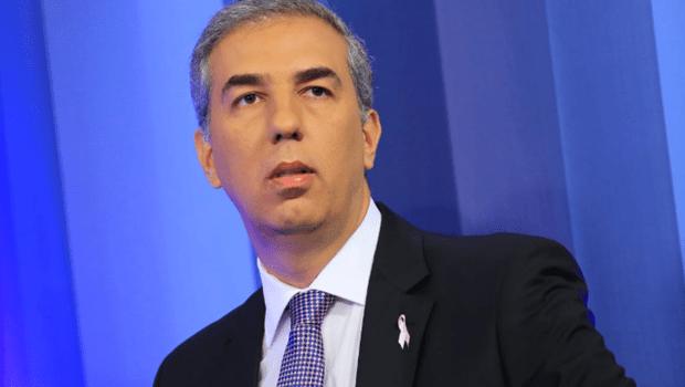 José Eliton é interrogado na CPI da Enel desta terça-feira