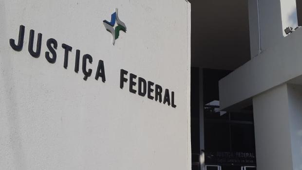 Justiça mantém presos quatro dos cinco detidos na Operação Cash Delivery