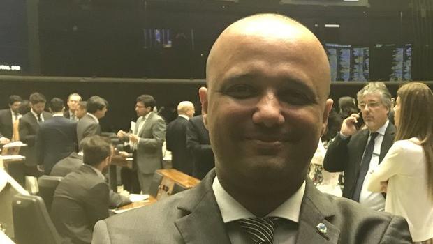 Escolha do Novo líder do PSL na Câmara divide opinião de especialistas