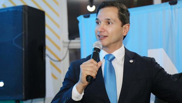 Pedro Paulo propõe isenção de anuidade e certificado digital grátis para advocacia jovem
