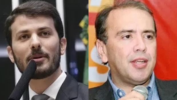 Liminar suspende decisão que colocava Eduardo Machado de volta ao comando PHS