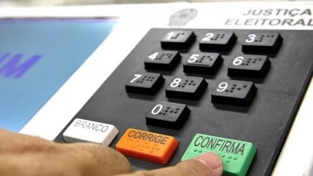 Prazo para convenções partidárias termina nesta quarta-feira