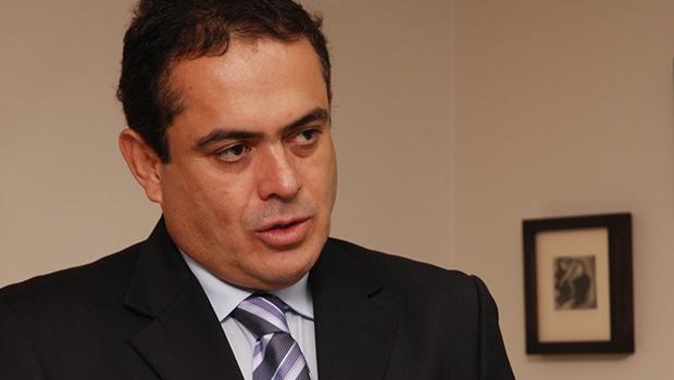 Conselheiro do TCE, Sebastião Tejota afirma que contas de 2017 foram aprovadas com base na Lei