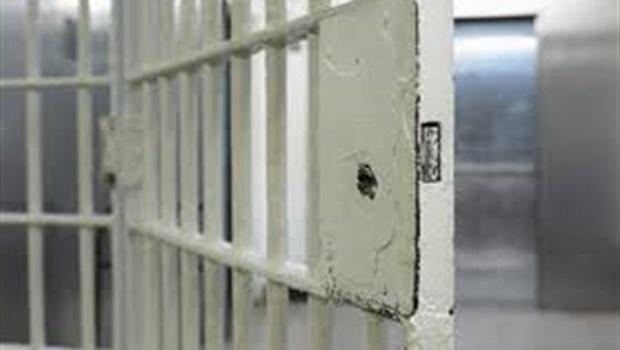Órgãos responsáveis ainda não têm número de presos que receberão indulto de Natal