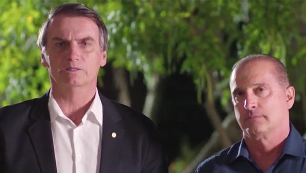 Orientação de Onyx a Bolsonaro sobre COP 25 reforça papel da imprensa de questionar informação oficial