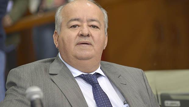 Podemos banca vice de Dr. Antônio na disputa pela Prefeitura de Trindade