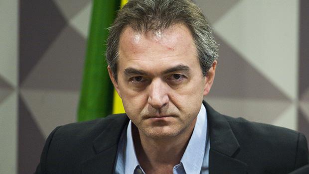 Joesley Batista é denunciado por crimes relacionados a subsídios dados pelo BNDES à JBS
