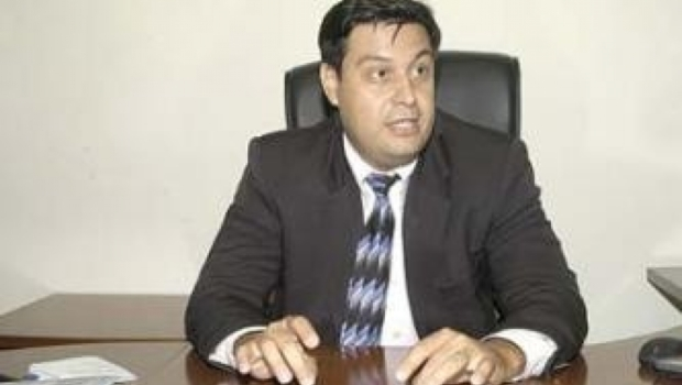 Leonardo Guedes é cotado para o cargo de diretor-superintendente do Sebrae-Goiás