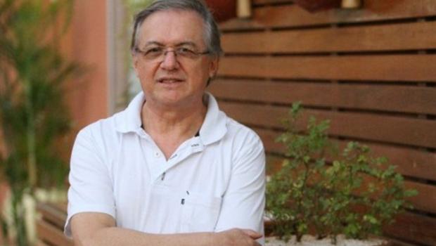 Bolsonaro escolhe filósofo colombiano para ministro da Educação
