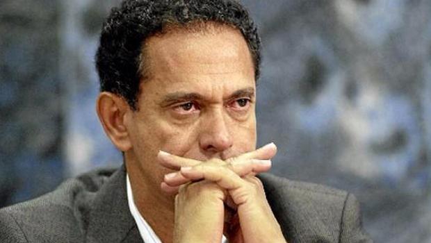 Ibaneis Rocha indica Weligton Morais pra chefiar a Comunicação do Distrito Federal