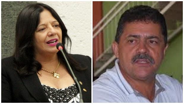 Ex-prefeitos de Araguaína prestam depoimento devido a suspeitas de fraude em licitação