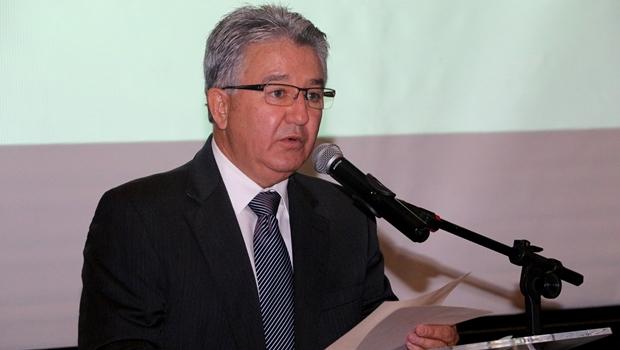 """""""Estamos atordoados com a proposta do Caiado"""", diz presidente da Adial"""