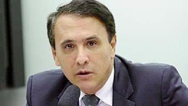 Ex-governador Carlos Gaguim é denunciado por crimes cometidos em 2010