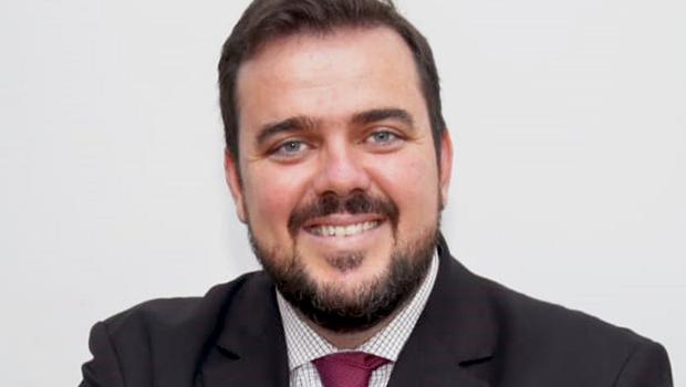 Empresas e indústrias fazem de Aparecida a maior em geração de empregos em Goiás